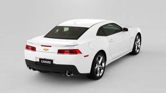 Camaro_4.jpg
