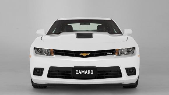 Camaro_6.jpg