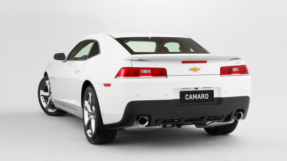 Camaro_7.jpg