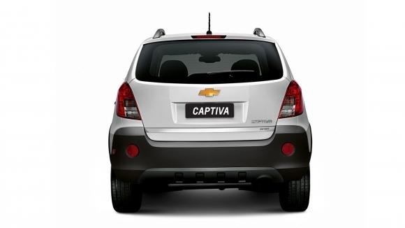 Captiva_05.jpg