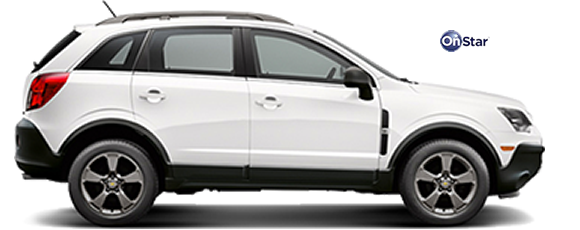 chevrolet-captiva-2017-(1).png