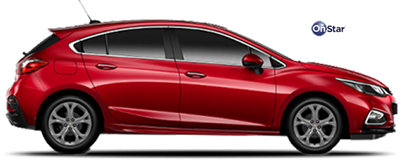 chevrolet-cruze-sport6-2017_1.png