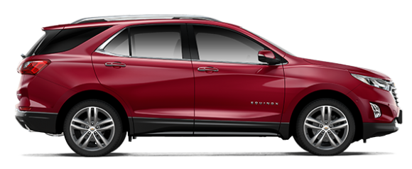 chevrolet-equinox-monte.png