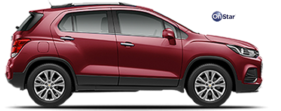 chevrolet-tracker-2017.png