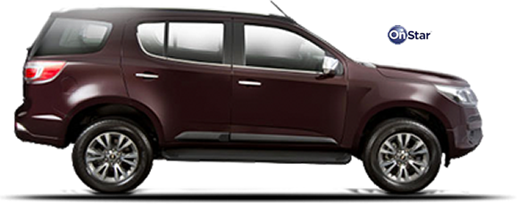 chevrolet-trailblazer-2017_1.png