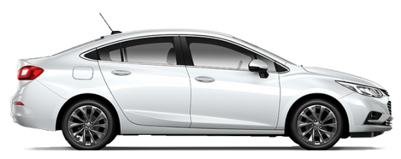 novo-sedan-medio-chevrolet-cruze-2017-648x257.png